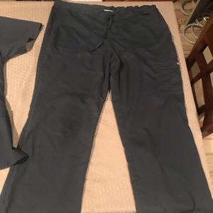 Grey's Anatomy M Scrub Pants